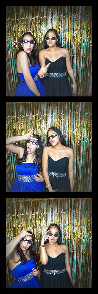Soto Photo Booth