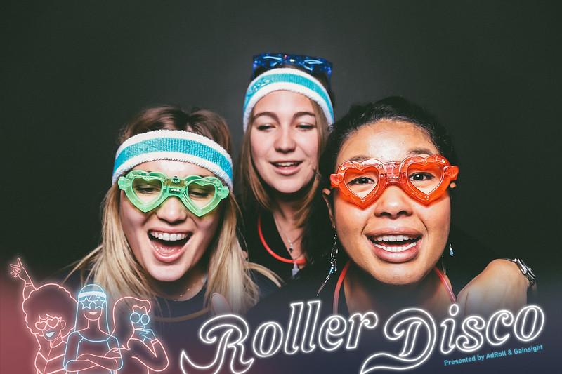 Roller Disco 2017-1187.jpg