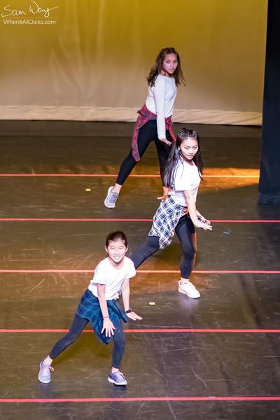 CSM Dance Perspectives-95019.jpg