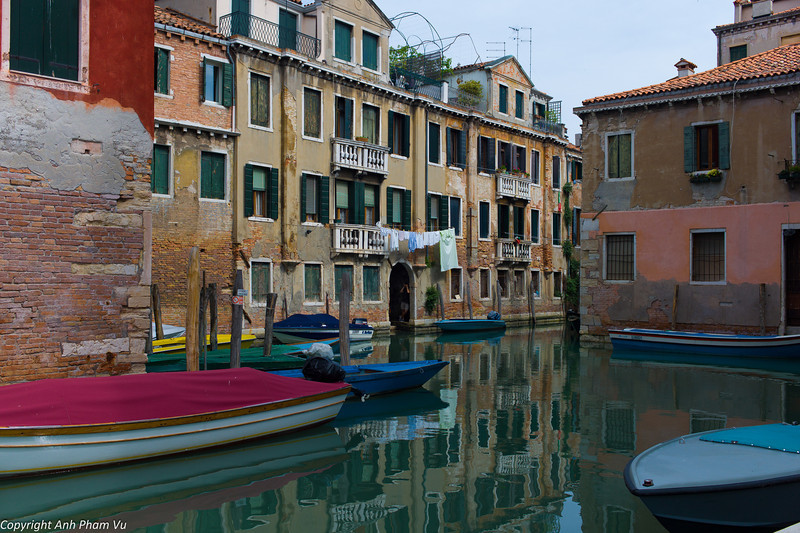 Uploaded - Nothern Italy May 2012 0770.JPG