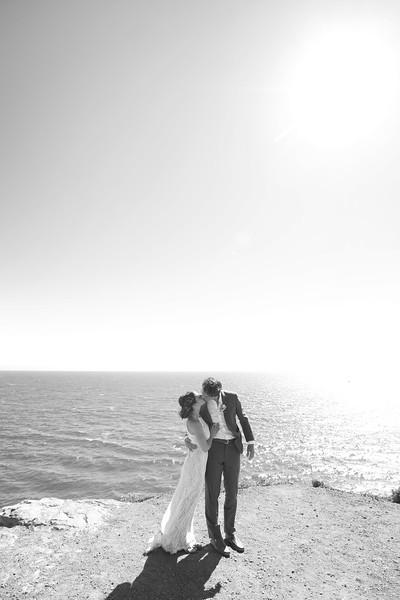 Anton and Rachel-234.JPG