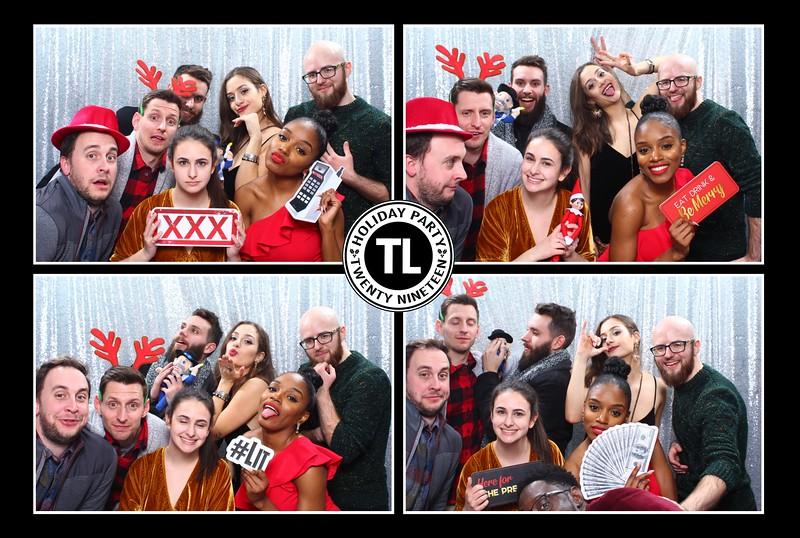 1219 TracyLocke Holiday Party - 191219_140800.jpg