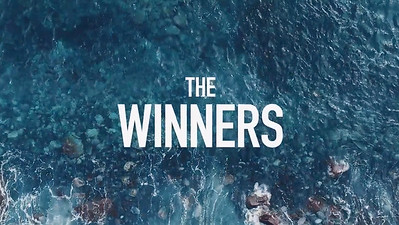 TWAC 2018 - Videos