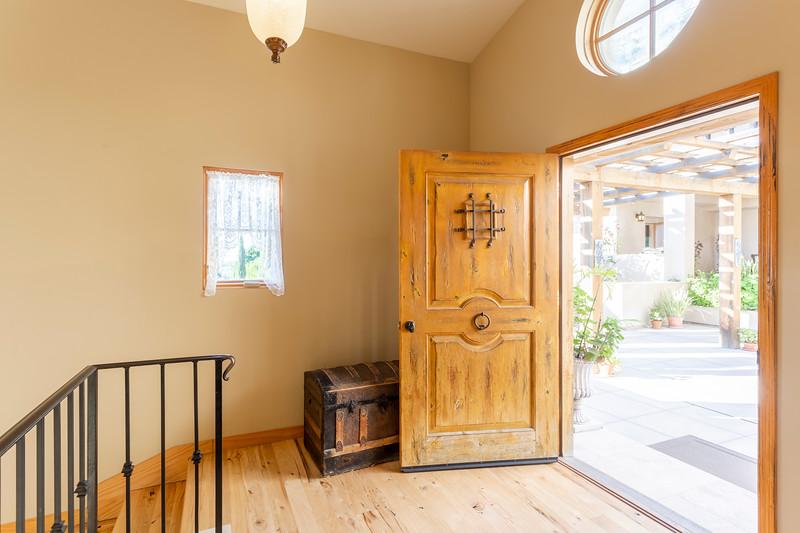 Airbnb-2-.jpg