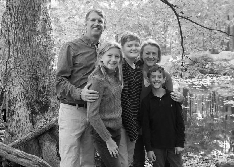 Miles Family 58.jpg
