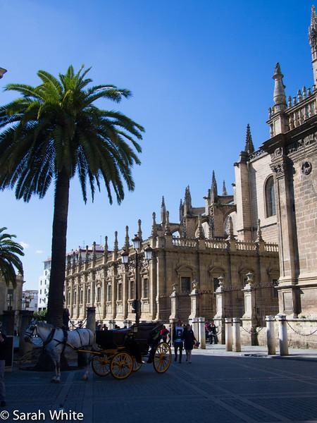 Seville 2013-306.jpg