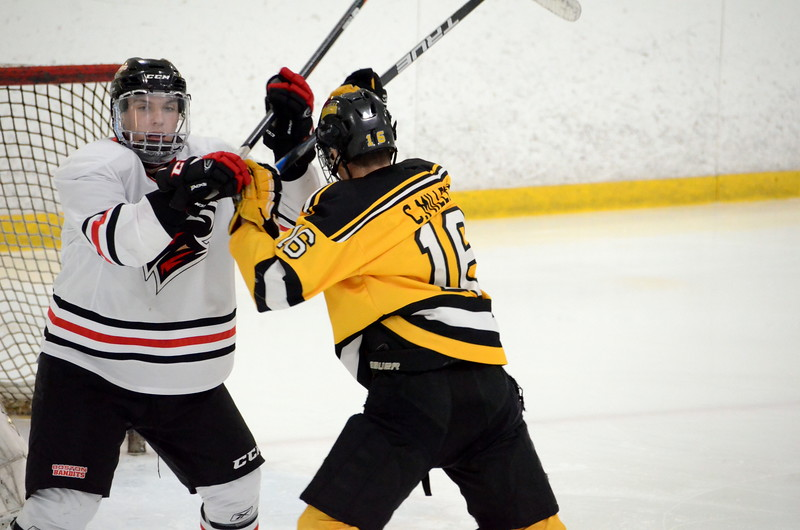 171202 Junior Bruins Hockey-164.JPG