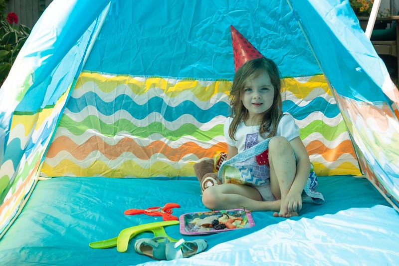 Emelia's Birthday IMG_3018.jpg