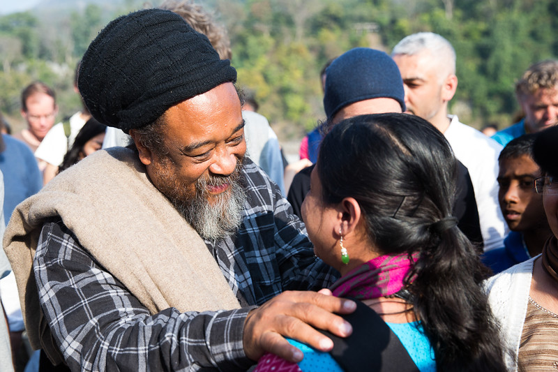 20160222_Walks with Mooji75.jpg