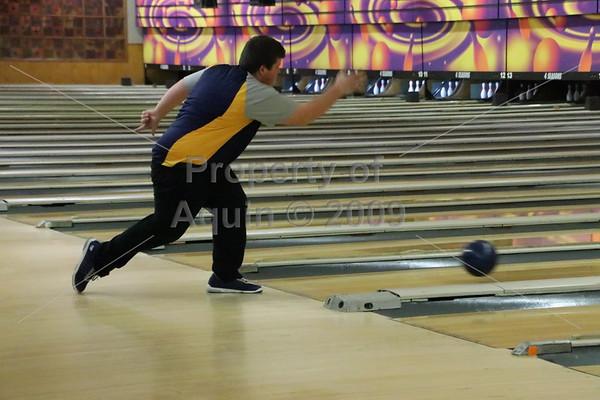 bowling v. rockford christian . 12.19.19