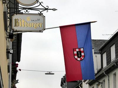 2015-10-15 Koblenz