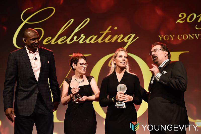 09-20-2019 Youngevity Awards Gala JG0057.jpg