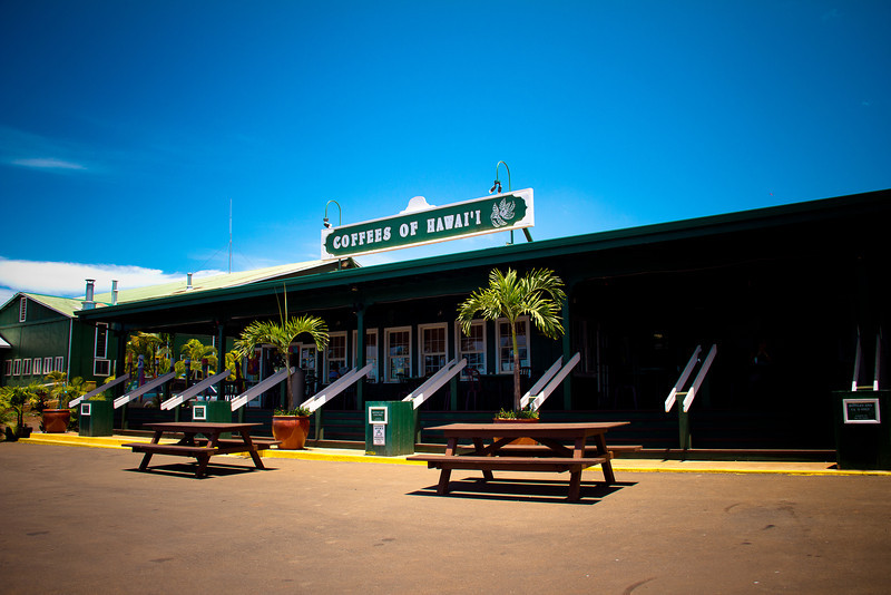 coffees of hawaii exterior.jpg