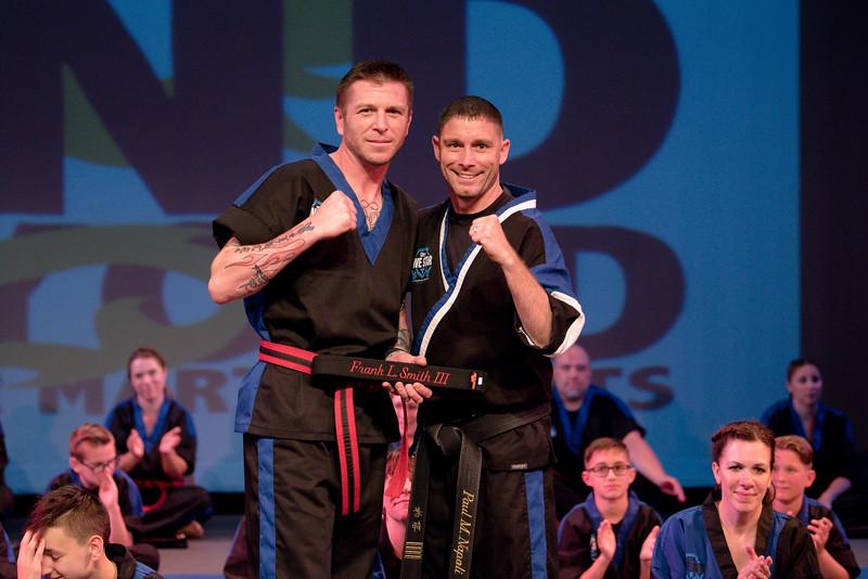 Black Belt Spectacular Belt Ceremony June 16 2018-99.jpg