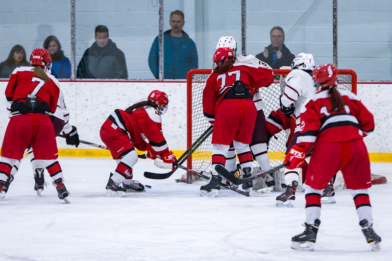 2019-2020 HHS GIRLS HOCKEY VS PINKERTON NH QUARTER FINAL-818.jpg