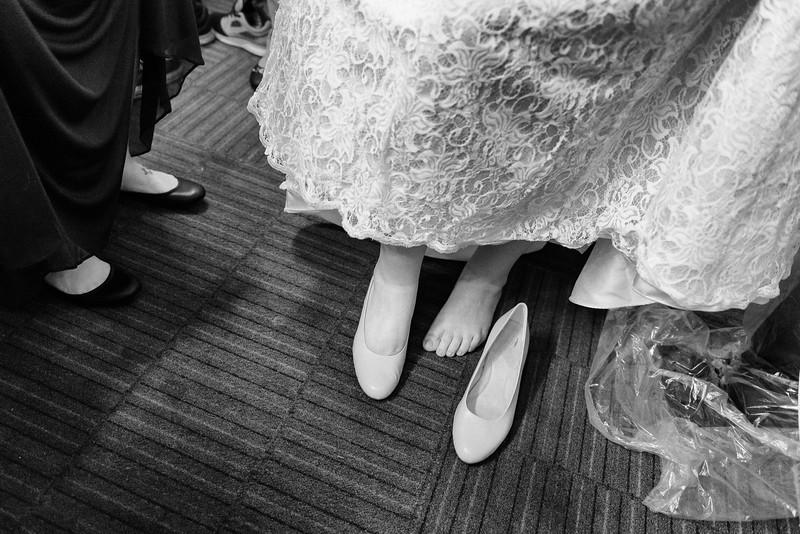 Bride&Bridesmaids_19.jpg