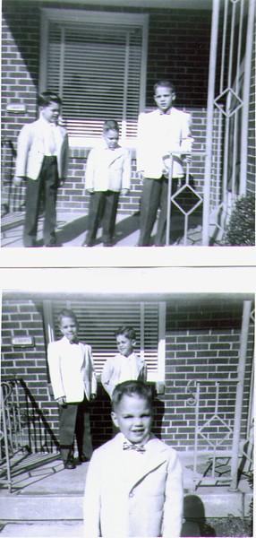 Dan,Dave & Mike .jpg