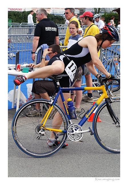 TTL-Triathlon-111.jpg