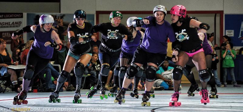cvrg-bout-4-28-2012