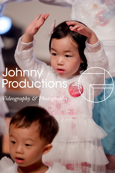 0145_day 2_white shield_johnnyproductions.jpg