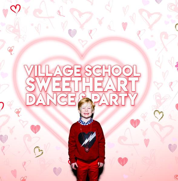 Sweetheart Dance-22497.jpg