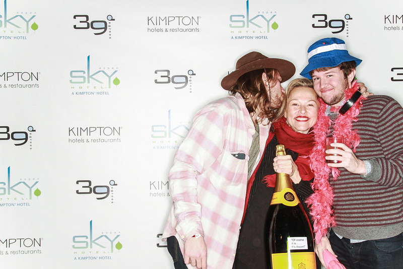 Fear & Loathing New Years Eve At The Sky Hotel In Aspen-Photo Booth Rental-SocialLightPhoto.com-267.jpg