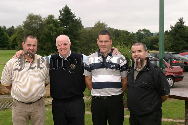 07W30S309 Warrenpoint Golf.jpg