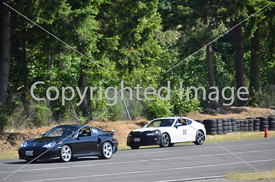 Porsche Club - June 5th, 2015