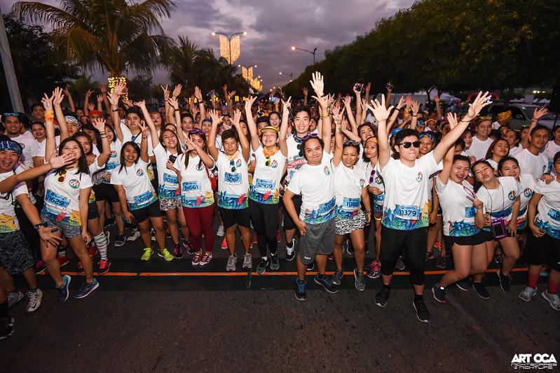 Color Manila Paradise Run 6 (89).jpg
