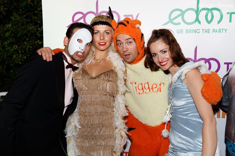 EDMTVN_Halloween_Party_IMG_1909_RRPhotos-4K.jpg