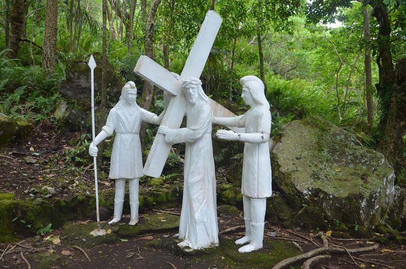 DSC_7511-ii-jesus-is-made-to-carry-his-cross.JPG