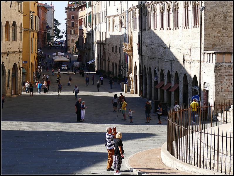 2018-09-Perugia-534.jpg