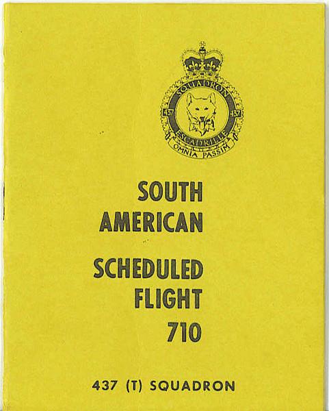SOUTH AMERICAN FLIGHT.jpg