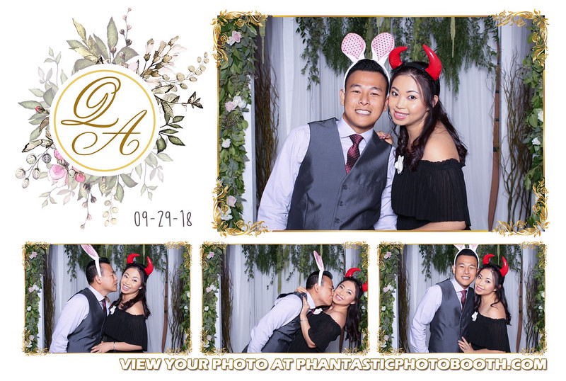 Quang+Angie (70 of 112).jpg