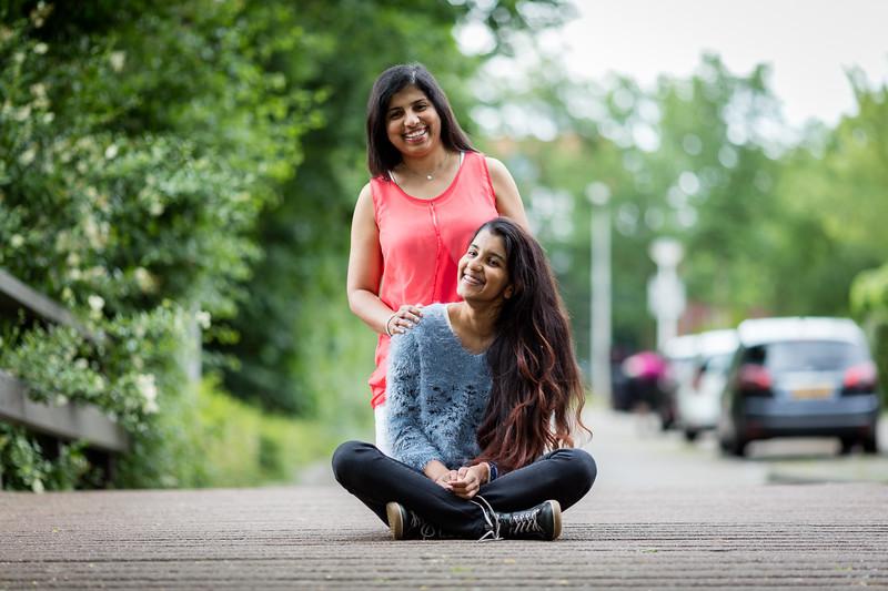 Kamath Family-513.jpg