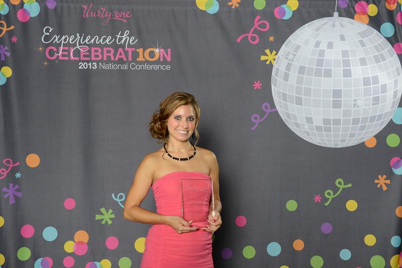 NC '13 Awards - A1-529_36535.jpg