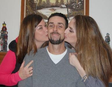 Sisters kiss.jpg