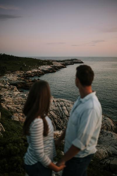 Yvette&Parker-Engagement-27.jpg