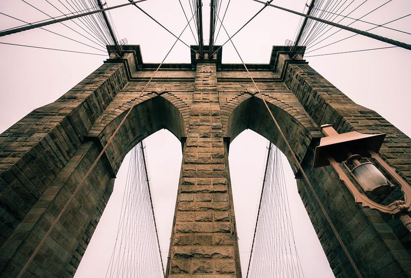 Bkln bridge under arches.jpg