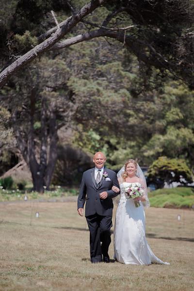 Tim and Lauren-344.jpg
