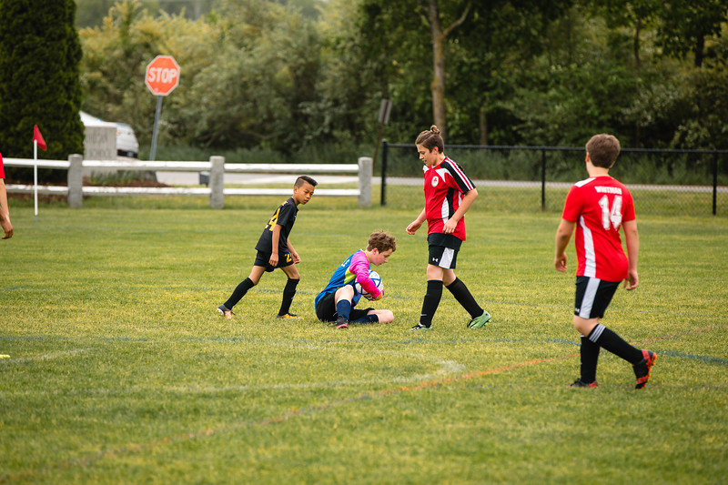 wffsa_u14_memorial_day_tournament_2018-58.jpg