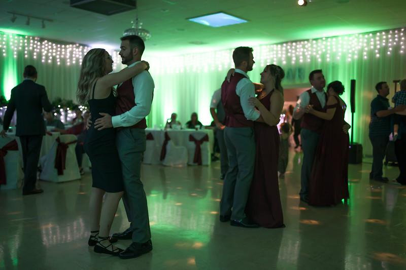 Marissa & Kyle Wedding (793).jpg