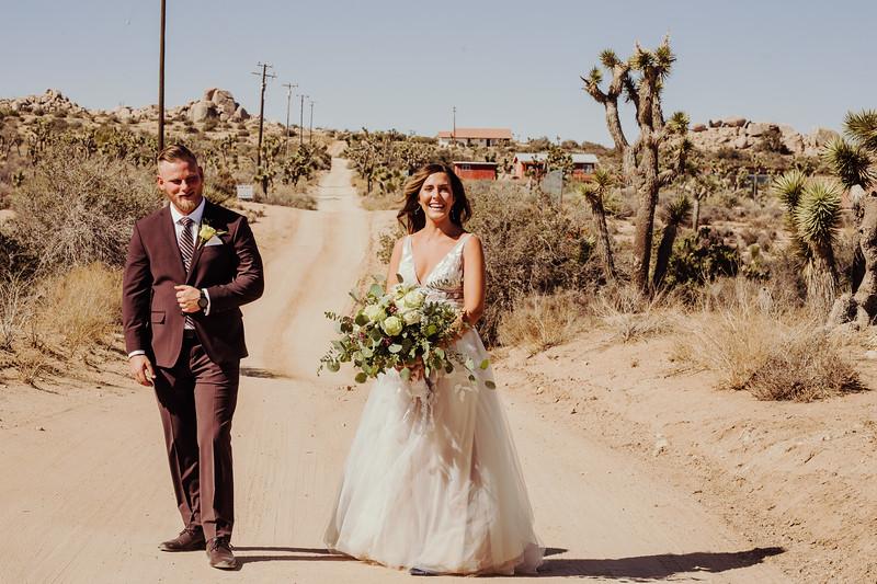Elise&Michael_Wedding-Jenny_Rolapp_Photography-319.jpg
