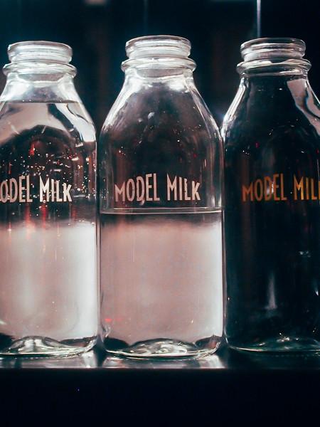 model milk bottles.jpg