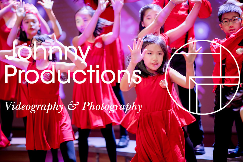0163_day 1_SC junior A+B_red show 2019_johnnyproductions.jpg