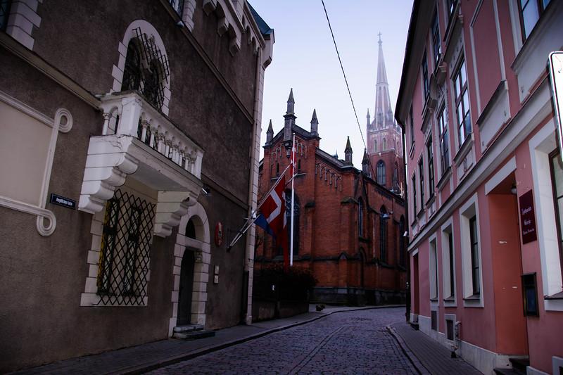 Riga67.jpg