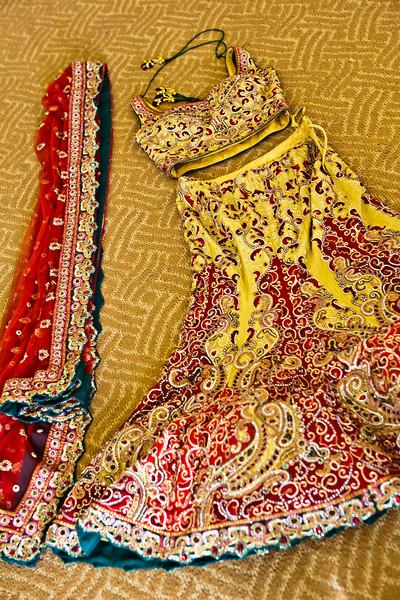 Shikha_Gaurav_Wedding-1523.jpg