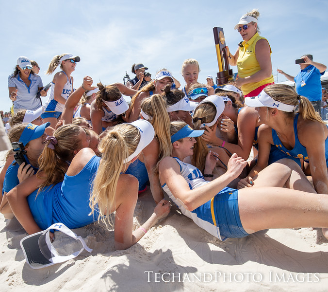 NCAA Beach Volleyball Championship-113191.jpg
