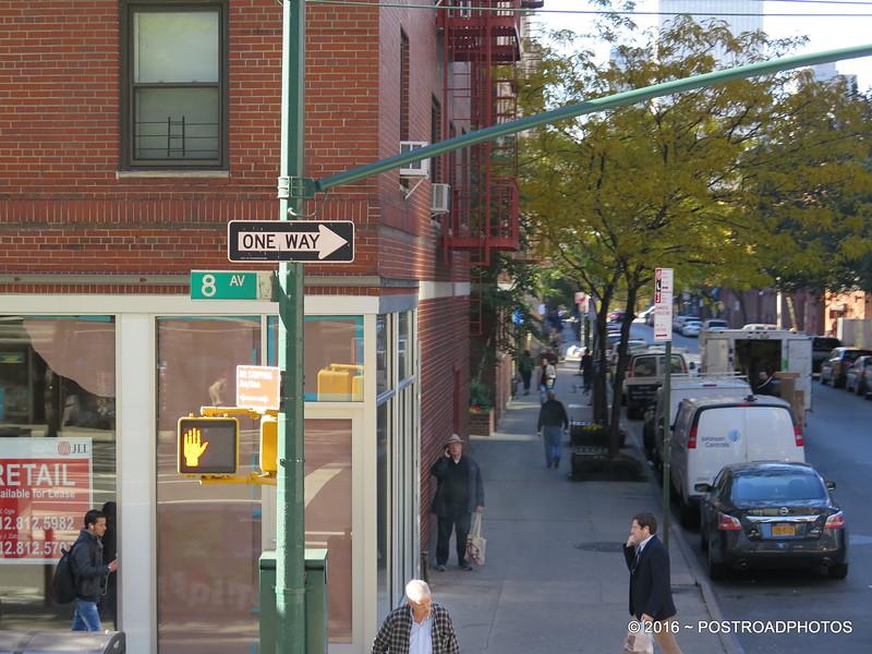 20161108-new-york-city-manhattan-019.JPG