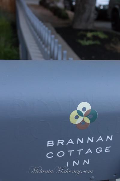 BrannanCottageInn-361.jpg